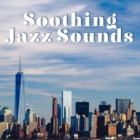 New York Jazz Lounge Sensual Sounds