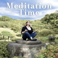 Meditation Zen Master Relax Your Mind