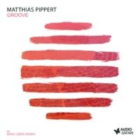 Matthias Pippert Groove