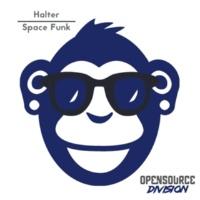 Halter Cheers (Attackersound Remix)