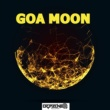 Various Artists Goa Moon