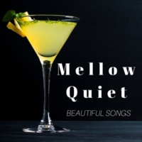Mellow Music Records Self Care (Soothing Sounds)
