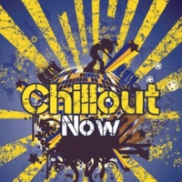 Chillout Sound Festival Extitation