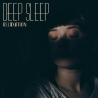 Deep Sleep Spirit Relaxation