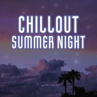 Summer Time Chillout Music Ensemble Sleep