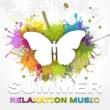 Summer Music Paradise