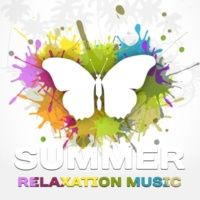 Summer Music Paradise Chillout Sonidos