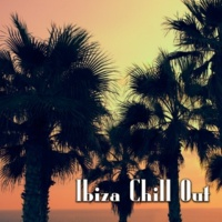 Chill Out Lounge Cafe Essentials Chill Out Music