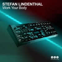 Stefan Lindenthal Work Your Body