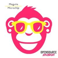 Maguta Microchip