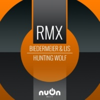 Biedermeier&LIS Hunting Wolf (Melofellaz Radio Edit)
