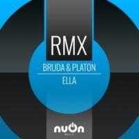 Bruda/Platon Ella (Adam Schock Remix)