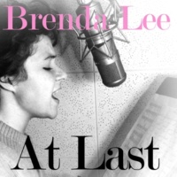 Brenda Lee Night and Day