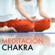 Bienestar Maestro Meditación Chakra - Canciones para Bienestar Emocional, Sanar el Alma y Emocionarse