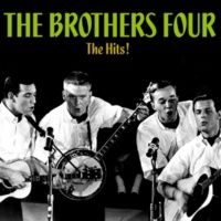 The Brothers Four I Am A Roving Gambler