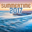 Ibiza 2016 Summertime 2017 - Lounge Summer, Beach Chill, Deep Relax, Ibiza Poolside, Afterhours Chill Out, Sunbed Chill
