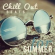 Deep Chillout Music Masters Chill Out Beats for Summer - Workout Songs, Chill Out Music, Running Beats, Holiday 2017