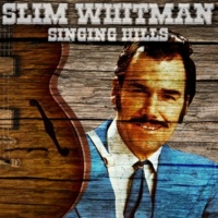 Slim Whitman Lord, Help Me Be As Thou