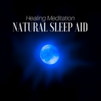 Sleep Aid Masters Meditation - Natural Spa
