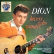Dion Lovers Who Wander