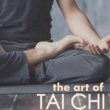 Tai Chi Chuan The Art of Tai Chi - New Age Background for Depression Relief, Deep Relaxation Exercises