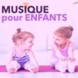Musique pour Enfants Dodo Musique pour enfants - Musique de détente pour bébé yoga et méditation