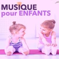Musique pour Enfants Dodo Le bruit de la pluie