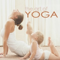 The Spirit of Yoga Massage Music