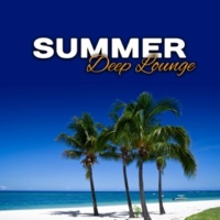 Summer Time Chillout Music Ensemble Hot Summer