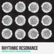 Deep East Music Rhythmic Resonance (Main)