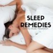Blick Kidjo Sleep Remedies - Bedtime Rituals, Inner Peace, Serenity Music Relaxation, Natural Hypnosis for Deep Slumber