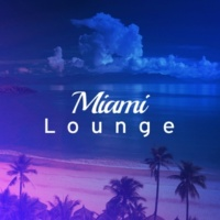 Brazilian Lounge Project Miami Lounge