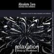 Relaxation Sleep Meditation Absolute Zero: Journey into Stillness