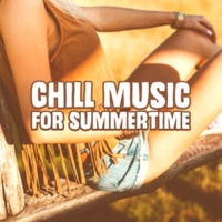 Summer Pool Party Chillout Music Heart Skips
