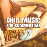 Summer Pool Party Chillout Music Shake It