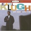 Earl Klugh