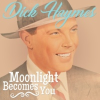 Dick Haymes When I Fall in Love
