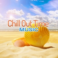 Best of Hits Total Chillout