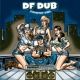 DF Dub feat. Samantha Cole Mexico Rain (Album Version)