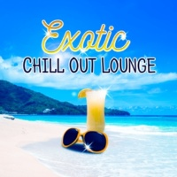 Café Ibiza Chillout Lounge First Love