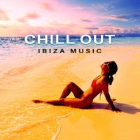 Chill Out 2016 Peaceful Note