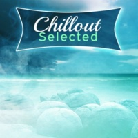 The Chillout Players Balearic Chill