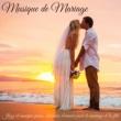 Mariage Musique de mariage - Jazz et musique piano, chansons d'amour pour le mariage et la fête