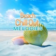 Ibiza 2016 Beach Chill Out Melodies - Summer Songs, Chill Out 2017, Easy Listening, Calming Waves, Stress Relief