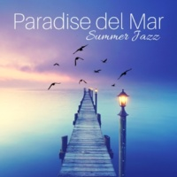 Paradise del Mar Magical Massage (Therapy Spa Music)