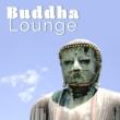 Chakra's Dream Buddha Lounge - Meditation, Yoga Music, Reiki, Kundalini, Ambient Zen