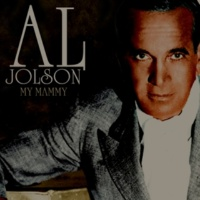 Al Jolson After You've Gone