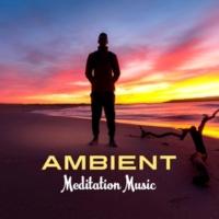 Meditation, Zona di meditazione buddista Healing Music