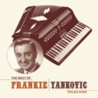 Frank Yankovic