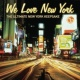 "Michael Kubala Times Square - New York, New York (from ""Jerome Robbin's Broadway"")"